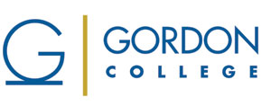 Gordon State College