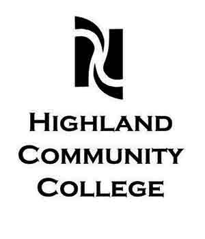Highland Community College-Illinois