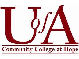 University Of Arkansas Community College-Hope