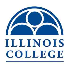 Illinois College