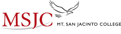 Mt San Jacinto Community College District