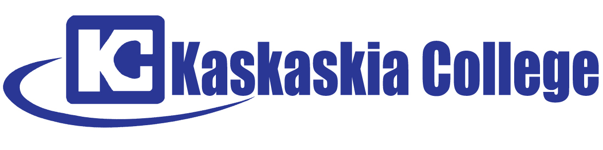 Image result for kaskaskia college logo