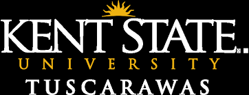 Kent State University At Tuscarawas