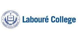 Laboure College