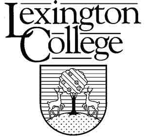 Lexington College