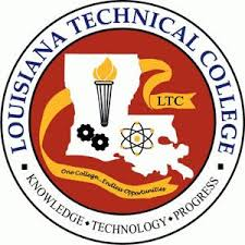 Central Louisiana Technical Community College