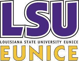 Louisiana State University-Eunice