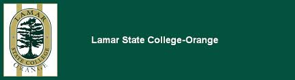 Lamar State College-Orange