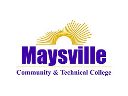 Maysville Community And Technical College-Rowan Campus