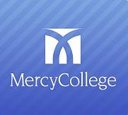Mercy College Of Ohio