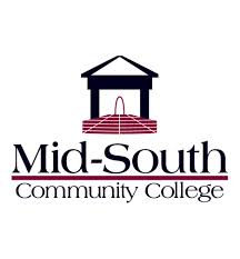 Mid-South Community College