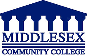 Middlesex Community College-Massachusetts