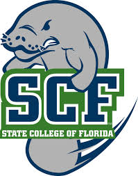 State College of Florida-Manatee-Sarasota
