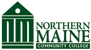 Northern Maine Community College