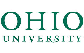 Ohio University-Zanesville Campus