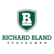 Richard Bland College Of The College Of William And Mary
