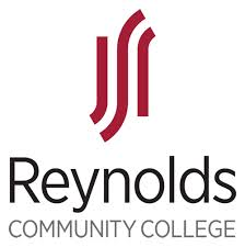 J Sargeant Reynolds Community College
