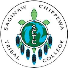 Saginaw Chippewa Tribal College