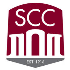 Sacramento City College
