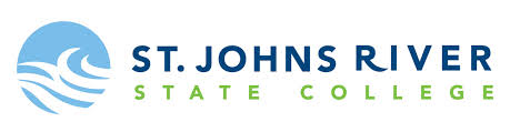 Saint Johns River State College