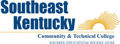 Southeast Kentucky Community And Technical College-Middlesboro
