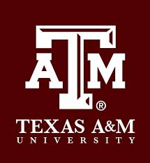 Texas A & M University-College Station