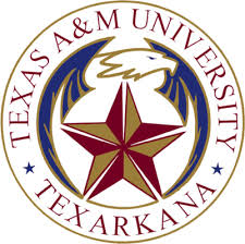 Texas A & M University-Texarkana