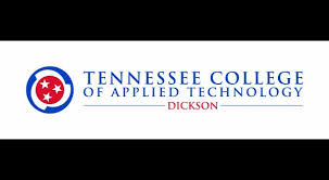 Tennessee College Of Applied Technology-Dickson