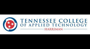 Tennessee College Of Applied Technology-Harriman