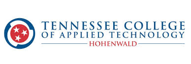 Tennessee College Of Applied Technology-Hohenwald