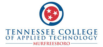 Tennessee College Of Applied Technology-Murfreesboro