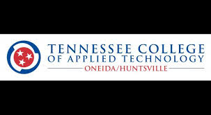 Tennessee College of Applied Technology-Oneida-Huntsville