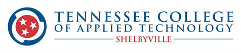Tennessee College Of Applied Technology-Shelbyville