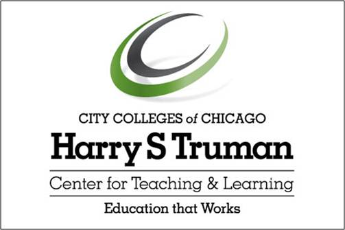 City Colleges Of Chicago-Harry S Truman College