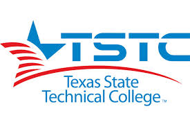 Texas State Technical College-West Texas