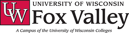 University Of Wisconsin-Fox Valley