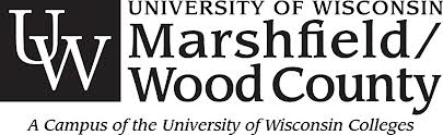 University Of Wisconsin-Marshfield