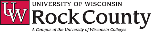 University Of Wisconsin-Rock Cty